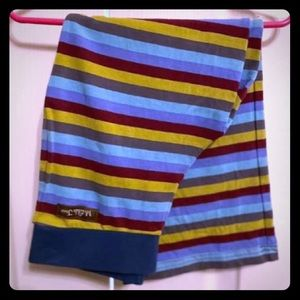 Matilda Jane Capri length pants